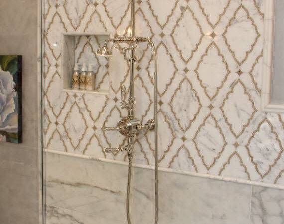 Absolute Guide Bathroom Tiles Decoholic