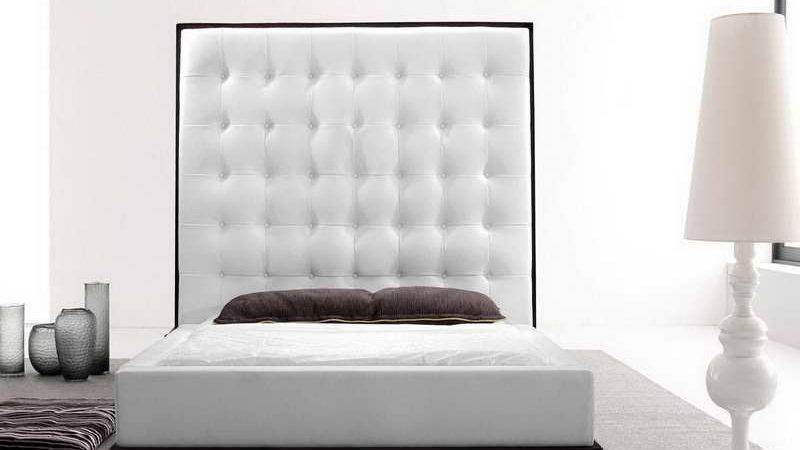 Accessories Bed Headboards Designs Decoration