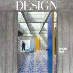 Acme Studio Interior Design Magazine