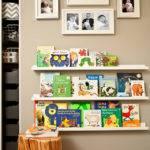 Acrylic Lucite Shelves Kids Pinterest Acrylics