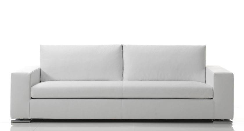 Add New Style Your Home Contemporary Sofas