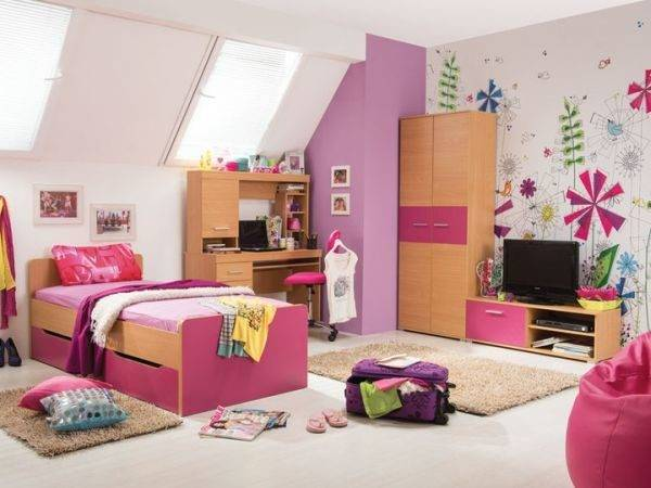 Adjustable Cute Room Ideas Designwalls