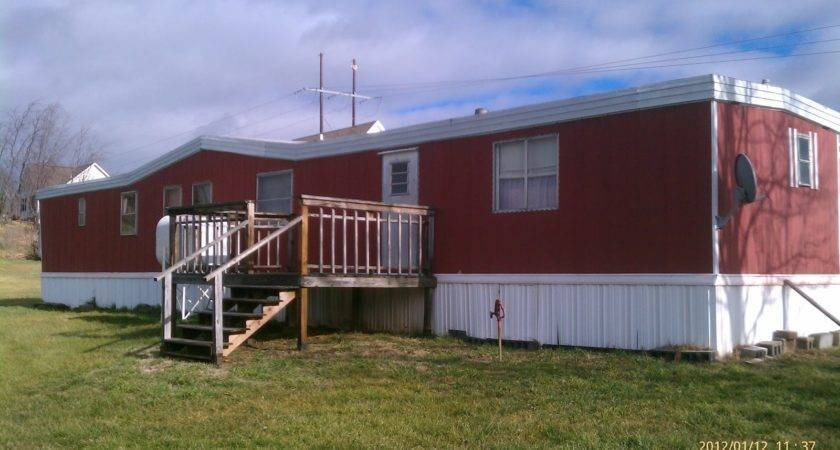 Adserps Stuarts Draft Highway Discount Mobile Home