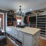 Affordable Ideas Master Bedroom Closets Roselawnlutheran
