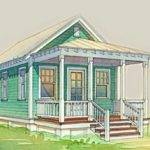 Affordable Portable Housing Mobile Home Dealers