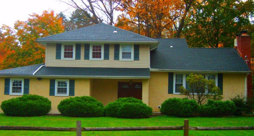 Affordable Roofing Contractors Discount Services