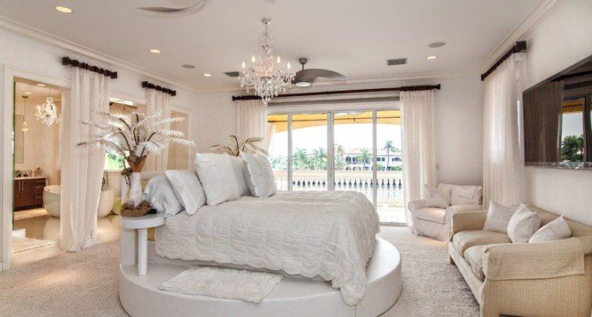 Affordable Ways Make Your Home Look Like Luxury Hotel