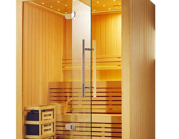 Africa White Wood Sauna Furniture Buy