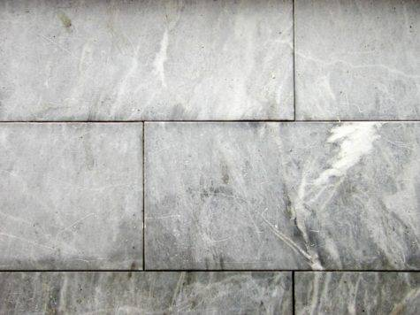 After Textures Marble Wall Grey Gray Texture Pattern
