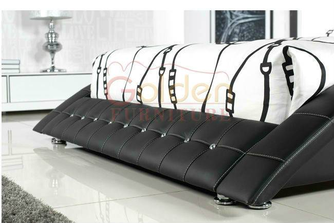 Ali Baba Sex Furniture King Canopy Beds Buy