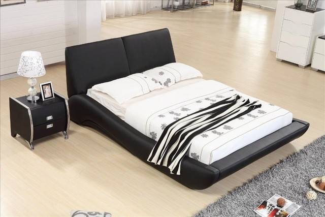 Aliexpress Buy Luxury Bedroom Furniture Sets Top