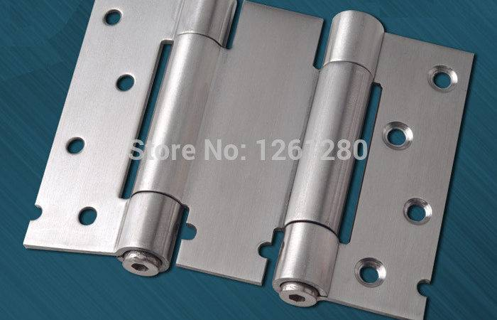 Aliexpress Buy Shipping Inch Stainless Steel