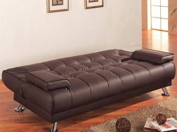 All Different Types Sofas Couches