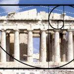 All Need Know Golden Ratio Graphic Design