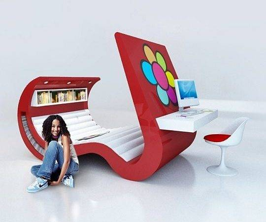All One Set Cool Furniture
