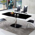 All Products Dining Kitchen Furniture