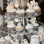 All White Party Decorating Ideas Spring