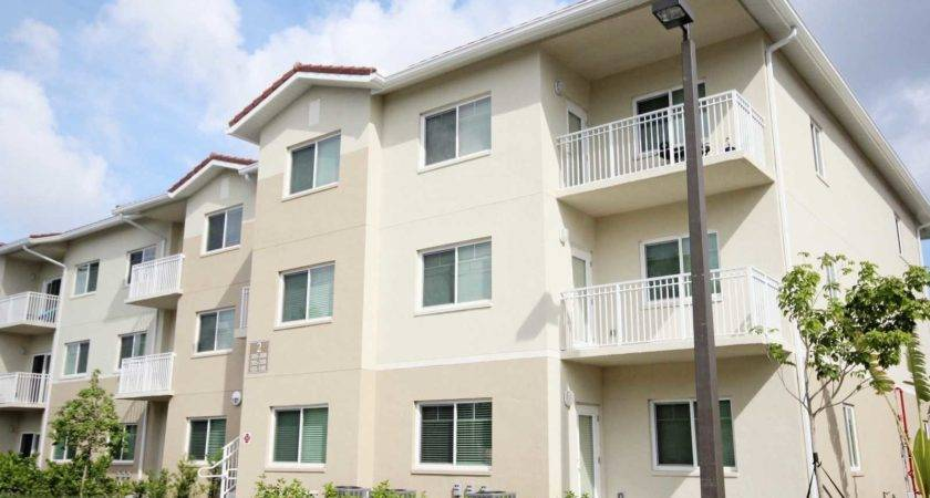 Alta Mira Apartments Miami Rent