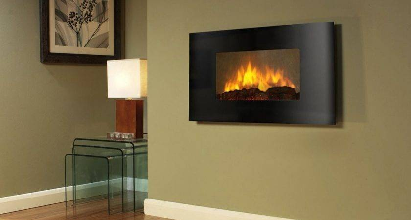 Alternative Fireplaces Ventless Burn