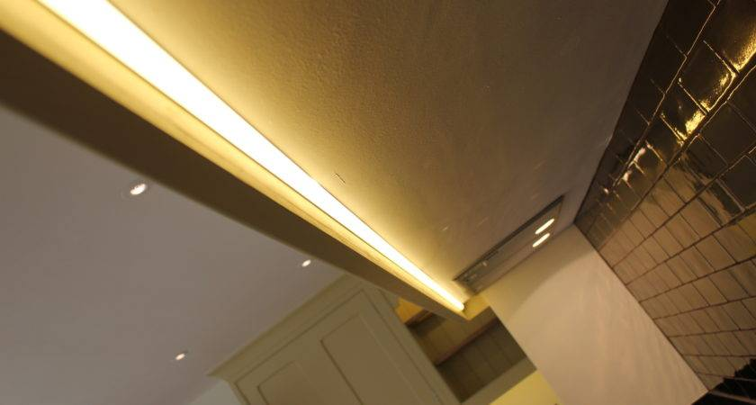 Aluminium Corner Led Maxi Profile Volka Lighting Pty Ltd