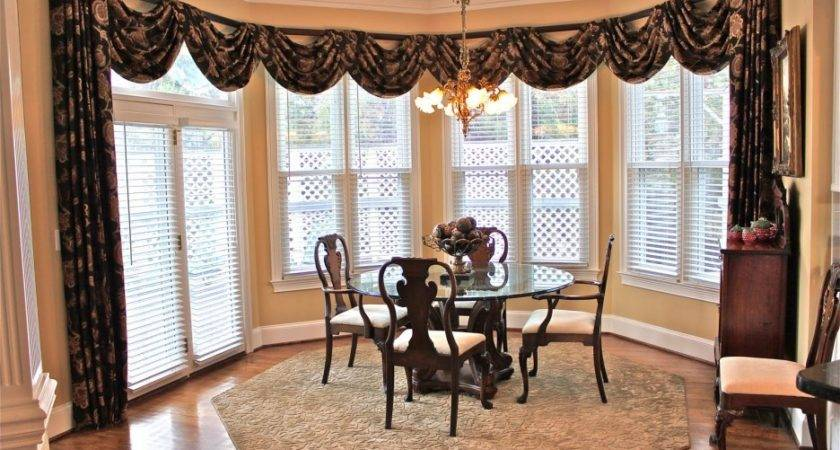 Amazing Area Rugs Dining Room Offer Art Deco Motif