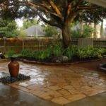 Amazing Backyard Landscape Ideas Budget Jbeedesigns