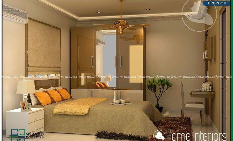 Amazing Contemporary Low Budget Home Interior Designs