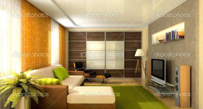 Amazing Design Apartment Living Room Ideas