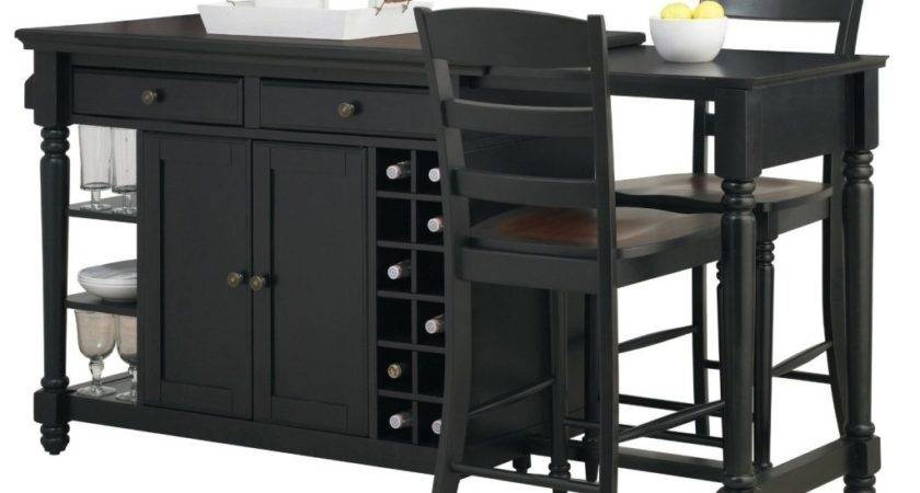 Amazing Furniture Table Styles Popular Product Your