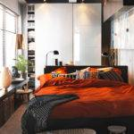 Amazing Interior Design Ikea Ideas