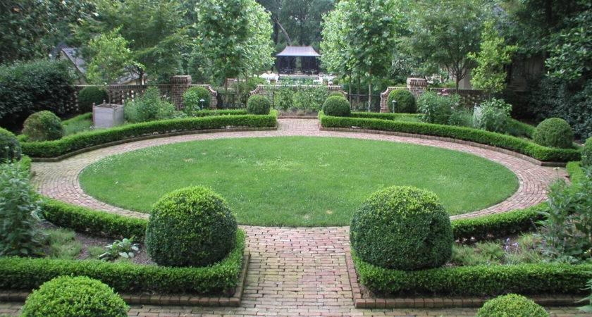 Amazing Landscape Ideas Garden Inspiration