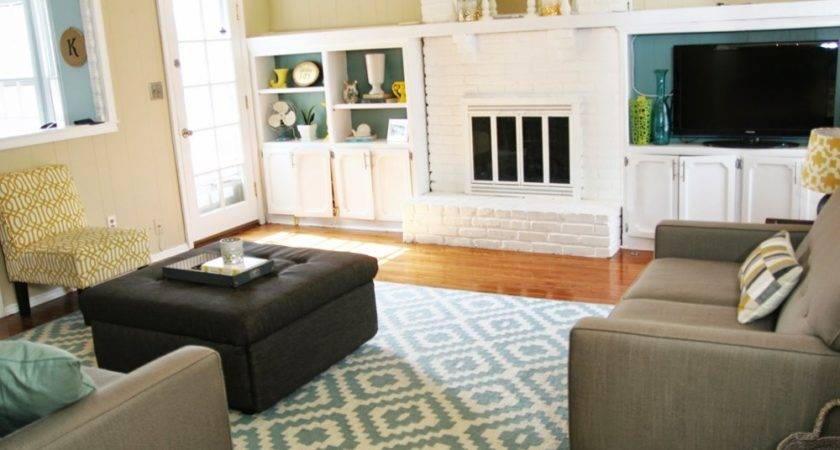 Amazing Living Room Accent Chairs Set High Back