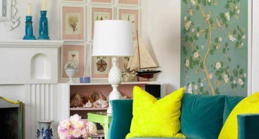 Amazing Living Room Ideas Small Spaces Color