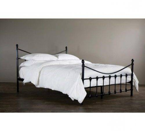 Amazing Lovely Alderley Bed Frame Pertaining