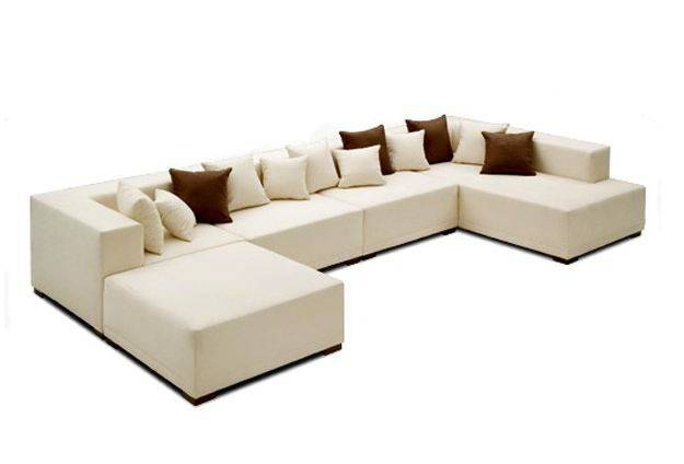 Amazing Modern Couches Comfree Blogcomfree Blog