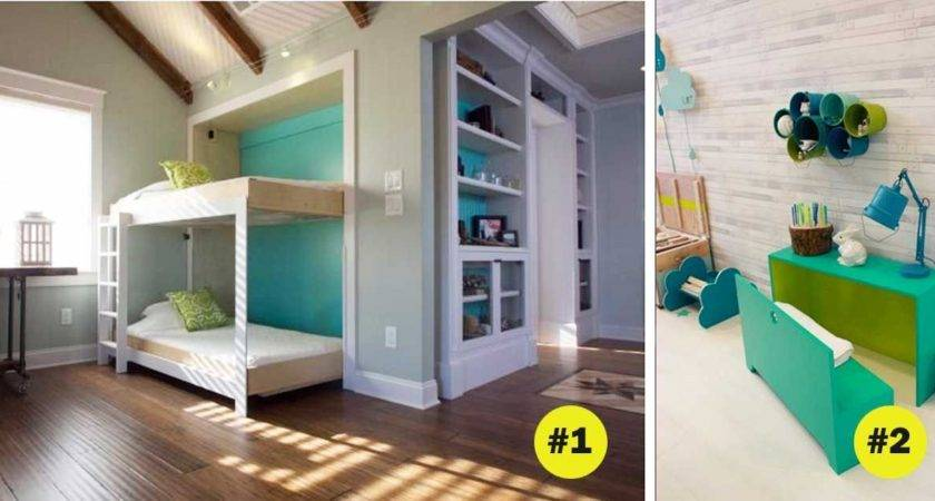 Amazing Pieces Space Saving Furniture People