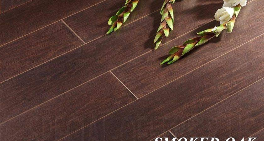 Amazing Real Wood Floor More Durable Than Laminate
