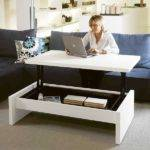 Amazing Small Coffee Table Ideas Choose Best Furniture