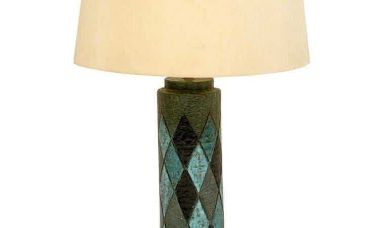 Amazing Table Lamp After Marcello Fantoni Sale Stdibs