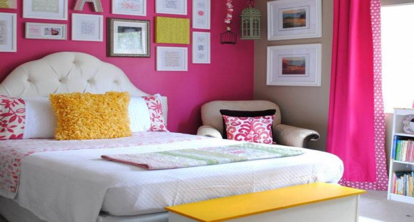 Amazing Teenage Bedroom Furniture Ideas Regard