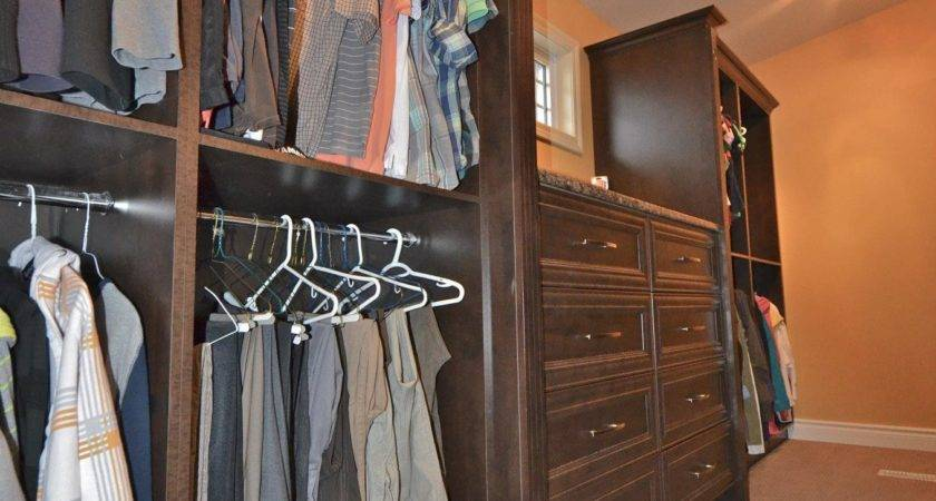 Amazing Walk Closet Design Mylen