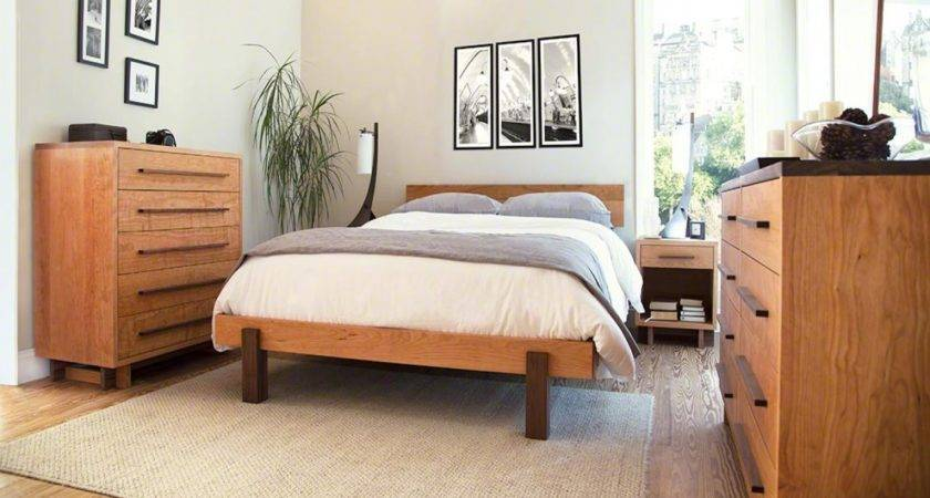 American Bedroom Sets Small Master Decorating