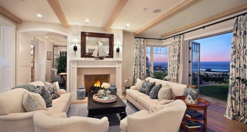 American Home Interior Design Photos House Style