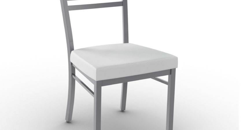 Amisco Eleanor Casual Dining Chair Chairs
