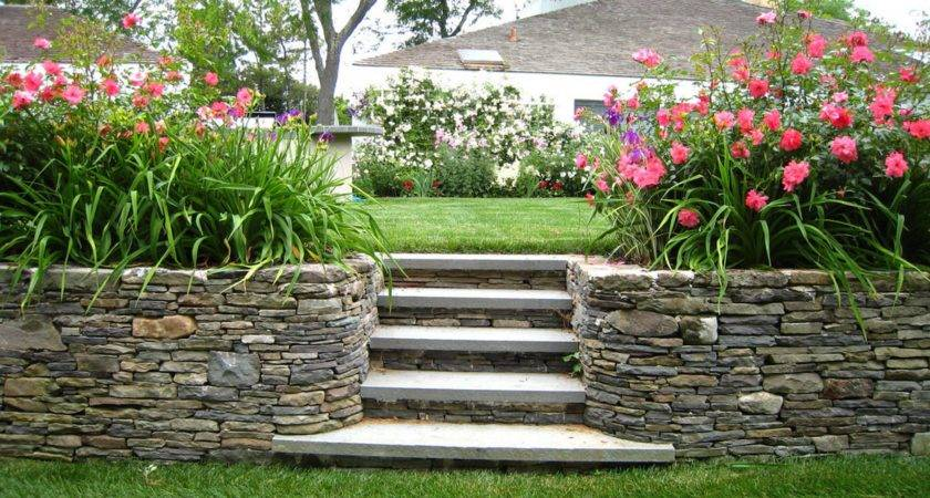 Amusing Cheap Landscaping Ideas Front Yard Ottawa