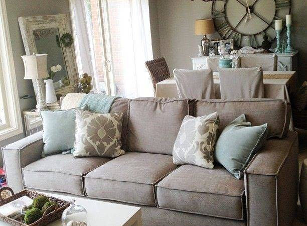 Amusing Living Room Color Schemes Grey Couch Ideas
