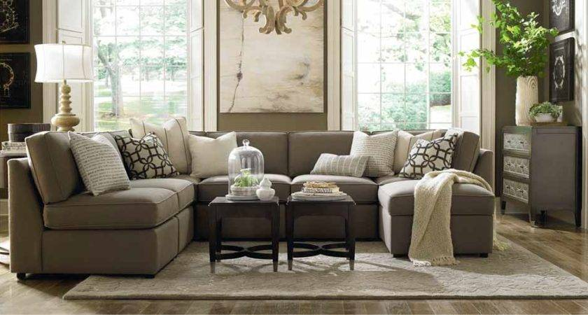 Amusing Living Room Sectional Designs Ashley Furniture