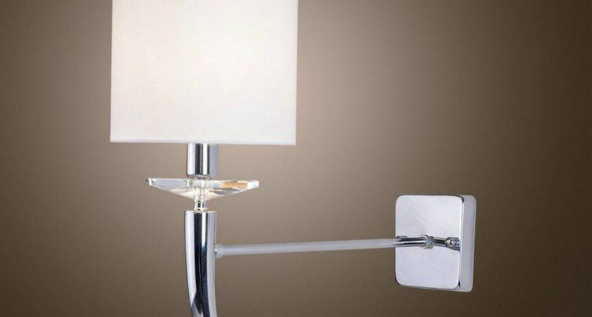 Amusing Sconce Lamp Shades Design Shade