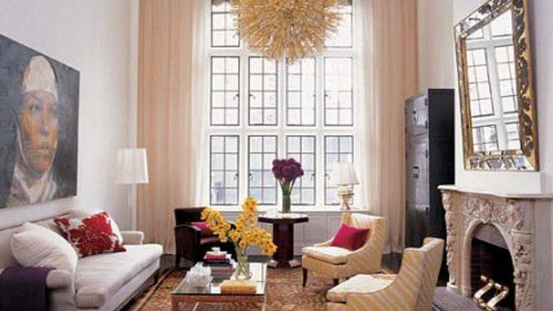 Apartment Awesome Decorating Ideas Apartments