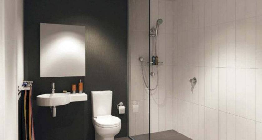 Apartment Bathroom Decorating Ideas Special Room
